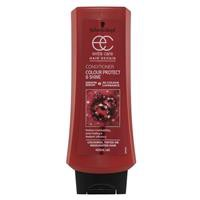 Schwarzkopf Extra Care Conditioner Colour Protect 400ml