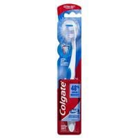 Colgate 360 Sensitive Pro-Relief Sensitive Teeth Pain Toothbrush, Soft - 1 pack