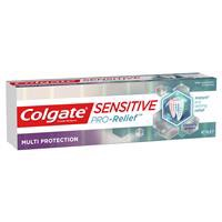 Colgate Sensitive Pro-Relief Multi Protection Sensitive Teeth Pain Toothpaste 110g