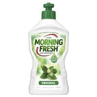 Nước rửa chén Morning Fresh Dishwashing Liquid Original 400ml