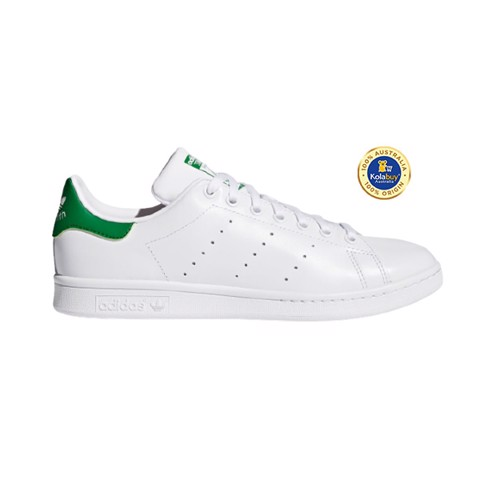 STAN SMITH SHOES - GIÀY NAM ADIDAS