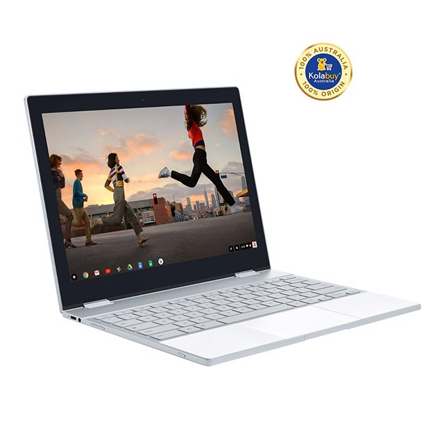 Google Pixelbook (128GB, i5, 8GB RAM)
