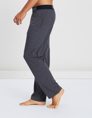 Identity Jersey Sleep Pants