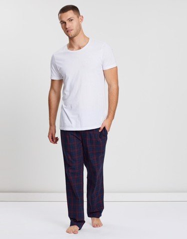 Urban Sleep Pants