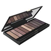 L'Oreal Color Riche Eyes Nude Palette 001 Rose