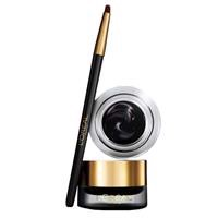 L'Oreal Superliner Gel Eyeliner Black
