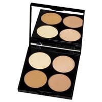 Revlon Contour Kit Light/Medium