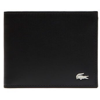 MEN'S FG SMALL BILLFOLD