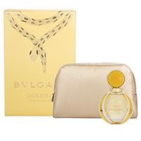 Bvlgari Goldea Eau de Parfum 90ml Spray 2 Piece Set