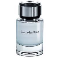 Mercedes Benz for Men 120ml Eau De Toilette Spray