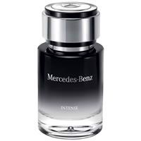 Mercedes Benz for Men Intense 120ml Eau De Toilette Spray