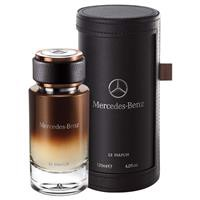 Mercedes Benz Le Parfum for Men 120ml