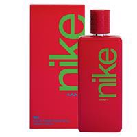 Nike Man Red Eau De Toilette 100ml