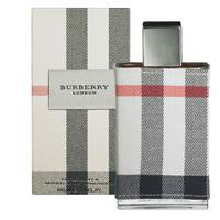 Burberry London for Women Eau de Parfum 100ml Spray