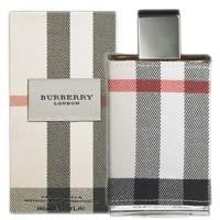 Burberry London for Women Eau de Parfum 30ml Spray