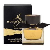 Burberry My Burberry Black Eau De Parfum 30ml Spray