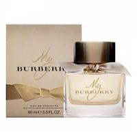 Burberry My Burberry Eau de Toilette 90ml Spray