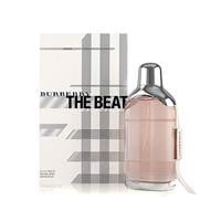 Burberry The Beat Women Eau de Toilette 30ml Spray