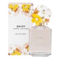 Marc Jacobs Daisy Eau So Fresh 125ml Eau de Toilette
