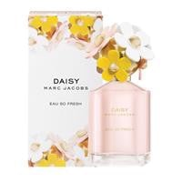 Marc Jacobs Daisy Eau So Fresh 75ml Eau de Toilette