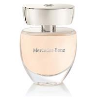 Mercedes Benz for Women 90ml Eau De Parfum Spray