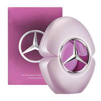 Mercedes Benz for Women New Eau de Parfum 90ml Spray