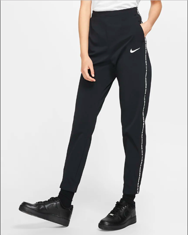 Women's Football Pants, Nike F.C.
