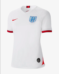 England 2019 Stadium Home