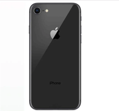 Used as Demo Apple Iphone 8 256GB Phone Space Grey (AU STOCK, AU MODEL, AU VERSION)