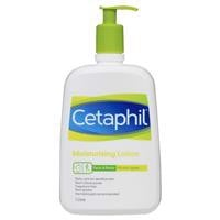 Cetaphil Gentle Cleansing Bar 127g