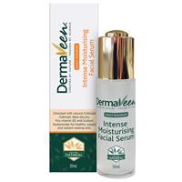 DermaVeen Skin Renewal Facial Serum 30ml