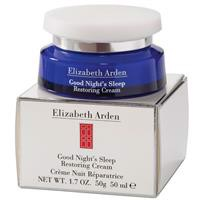 Elizabeth Arden Good Nights Sleep Restoring Cream 50ml