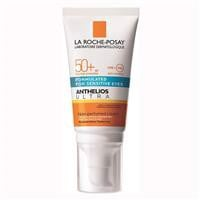 La Roche-Posay Anthelios ULTRA SPF50+ Face Sunscreen For Dry Skin 50ml