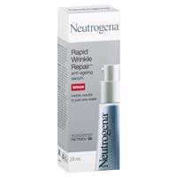 Neutrogena Rapid Wrinkle Repair Anti-Ageing Serum 29mL