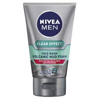 Nivea Soft Cream 50ml