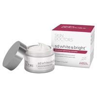Skin Doctors White and Bright 50ml