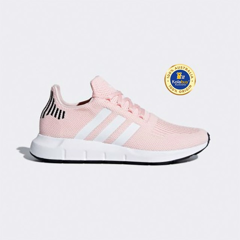 SWIFT RUN SHOES - GIÀY NỮ ADIDAS