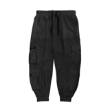 'Dirty Coins' Cargo pants