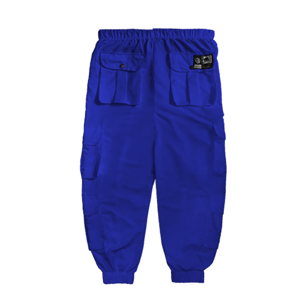 'Dirtycoins' Cargo pants
