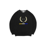 Academy Victory Sweater