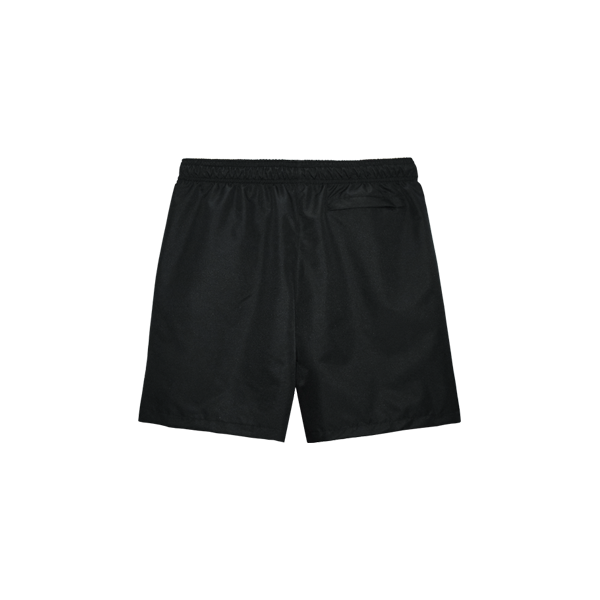 Spring of the Y shorts