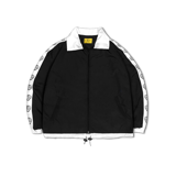 'Dirty Coins' Track Jacket