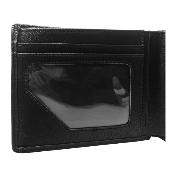 'Dirty Coins' logo Wallet 2.0