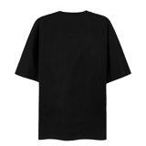 CRACKING TEE (Black)