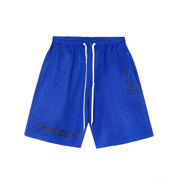 ESSENTIAL SHORT - NAVY BLUE