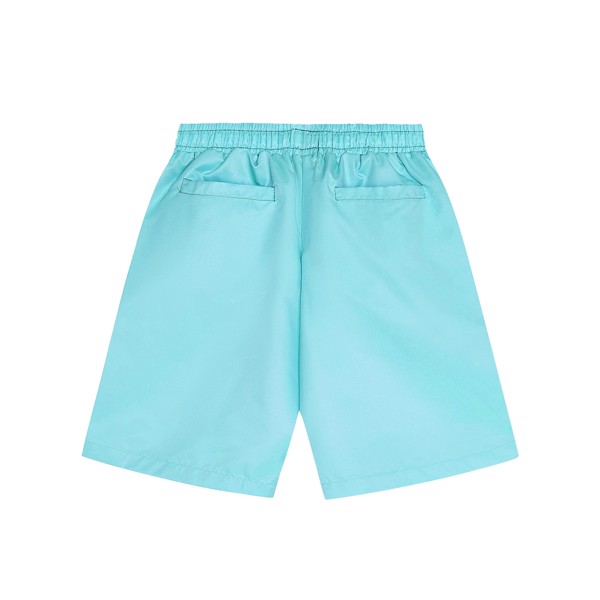 ESSENTIAL SHORT - SKY BLUE