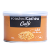 Roasted & Salted Cashew - CasNa