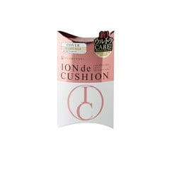 Phấn nước Ion De Cushion Cover (#01, 20g)