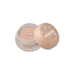 Phấn tươi Essence Soft Touch Mousse (16g)