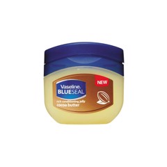Sáp dưỡng ẩm Vaseline Rich Conditioning Jelly (49g)